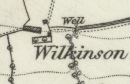 Wilkinson Bullough